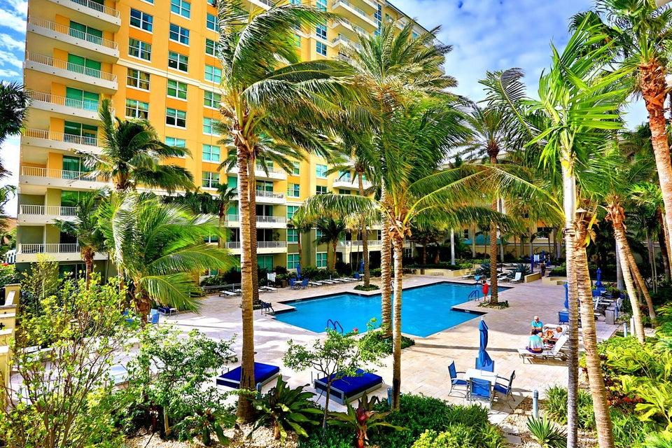 700 Boynton Beach Boulevard, Boynton Beach, Florida 33435, 3 Bedrooms Bedrooms, ,2 BathroomsBathrooms,Condo/Coop,For Rent,Marina Village,Boynton Beach,2,RX-10418867