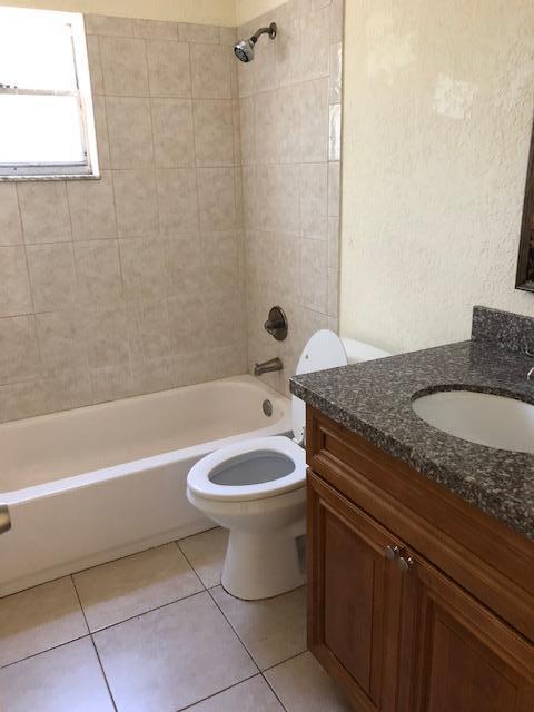 3442 Summer Street- Palm Springs- Florida 33461, ,Triplex,For Sale,Summer,RX-10423573