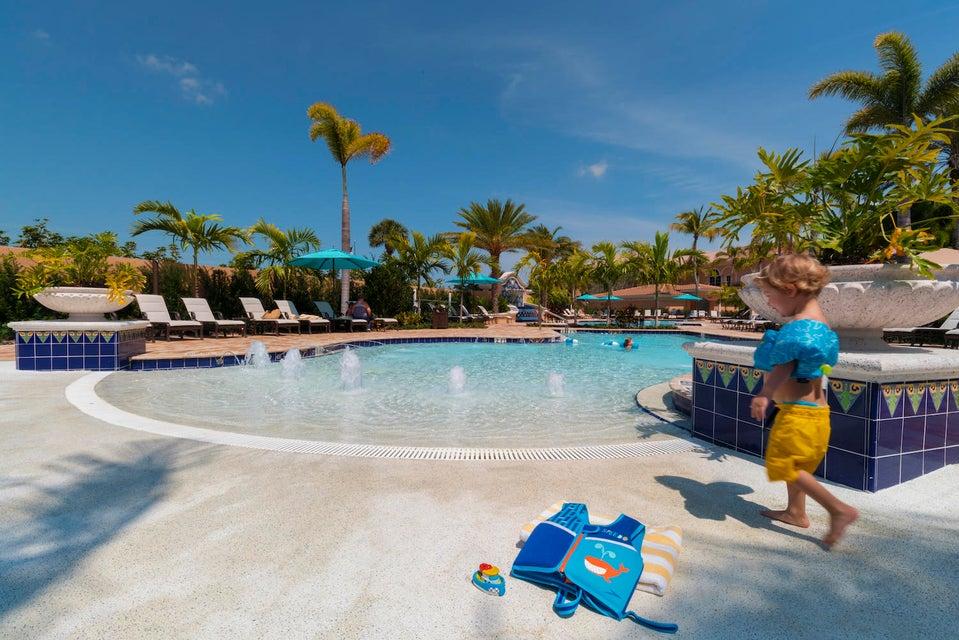 105 Via Palacio, Palm Beach Gardens