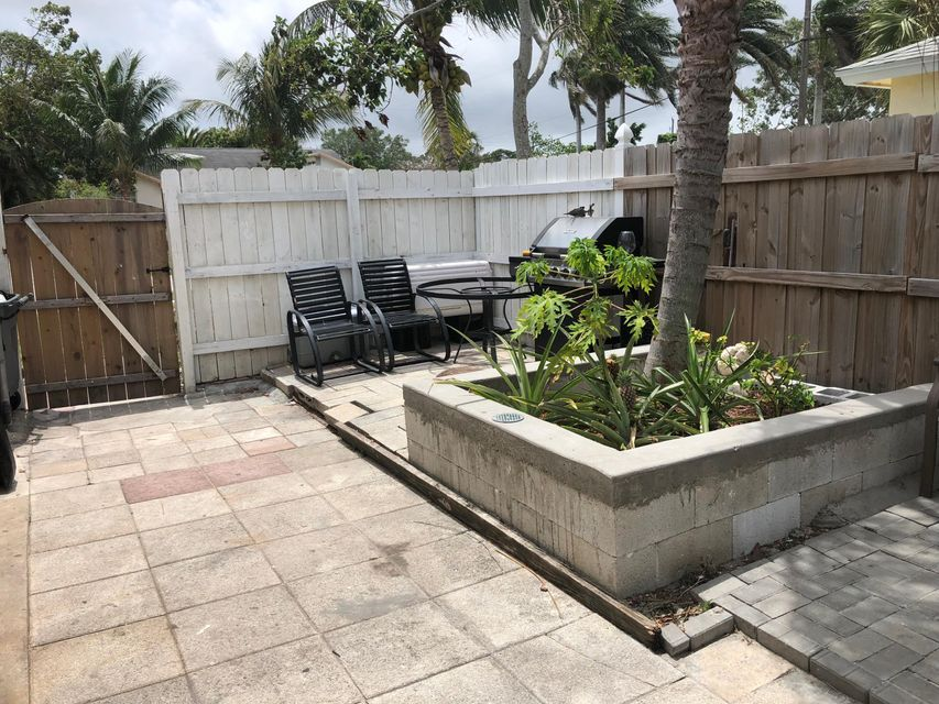 4943 Witch Lane- Lake Worth- Florida 33461, ,Duplex,For Sale,Witch,RX-10423705