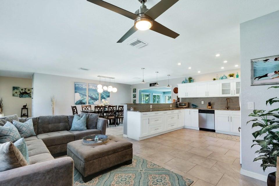 2701 SW 6th Street, Boynton Beach, FL, 33435 - SOLD LISTING, MLS ...