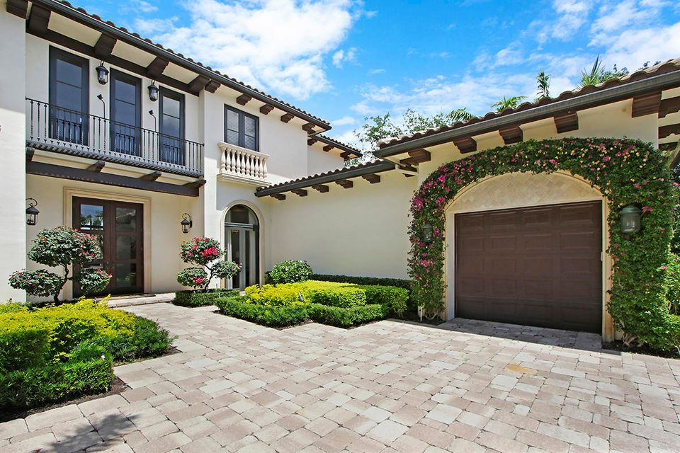 237 Via Palacio, Palm Beach Gardens, FL 33418 | Sotheby\'s ...