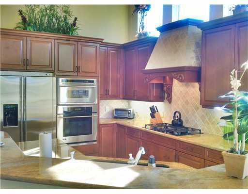 154 Santa Gardenia- Port Saint Lucie- Florida 34984, 4 Bedrooms Bedrooms, ,4.1 BathroomsBathrooms,Single Family,For Sale,Santa Gardenia,RX-10423963