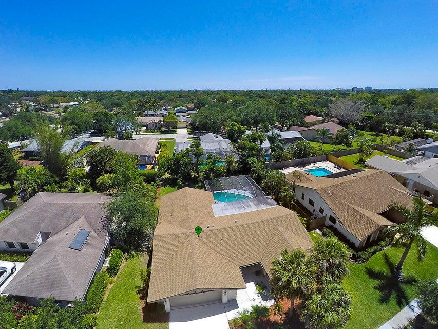 3068 NW 26TH Court Boca Raton, FL 33434