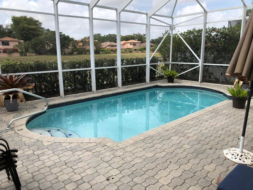 6334  Brava Way Boca Raton, FL 33433