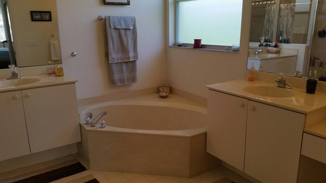 134 Pleasant Grove Way, Saint Lucie West, Florida 34986, 3 Bedrooms Bedrooms, ,2 BathroomsBathrooms,Single Family,For Sale,Magnolia Lakes,Pleasant Grove,RX-10423385