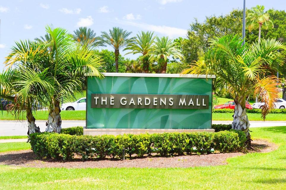 10280 Allamanda Boulevard, Palm Beach Gardens, Florida
