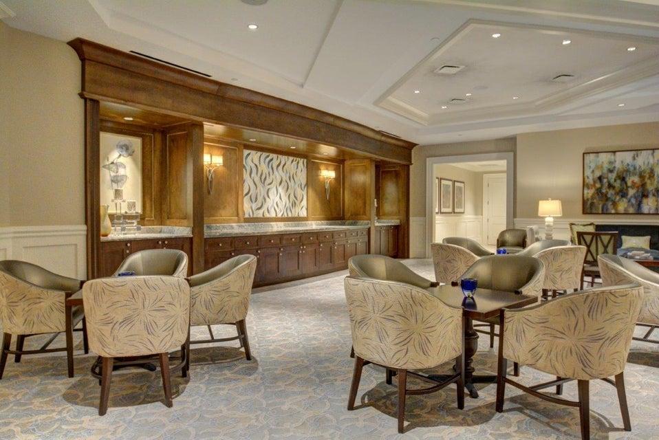 11-Upstairs Lounge