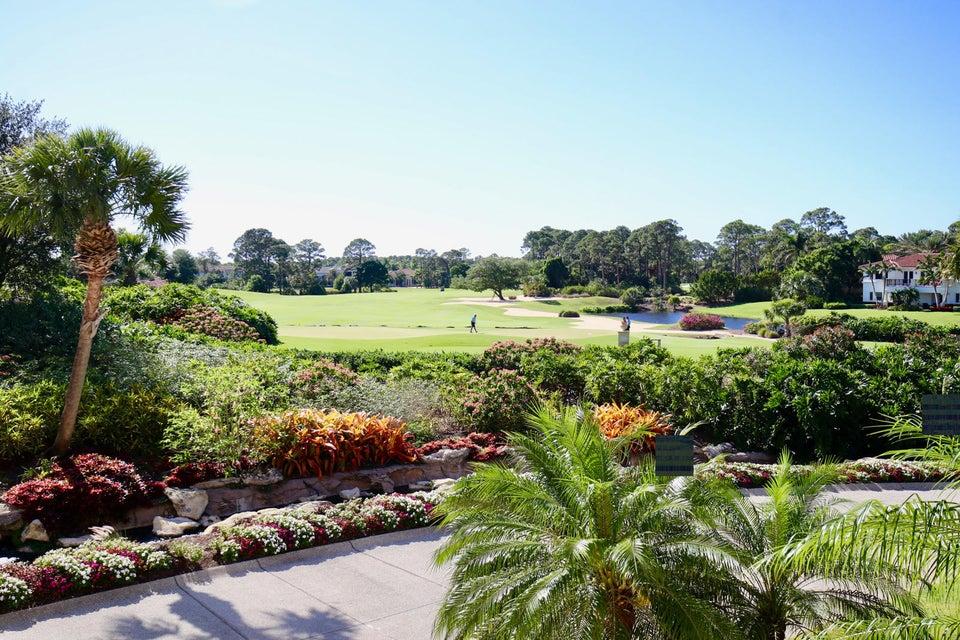 12185 Plantation Way, Palm Beach Gardens, FL, 33418 | Lost Tree ...