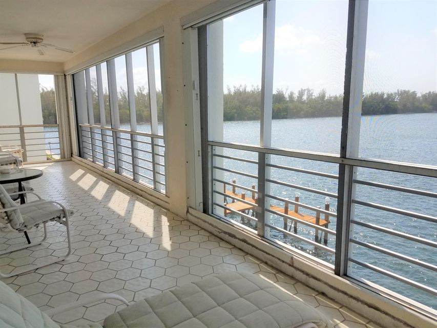850 NE Spanish River Boulevard #0320 Boca Raton, FL 33431