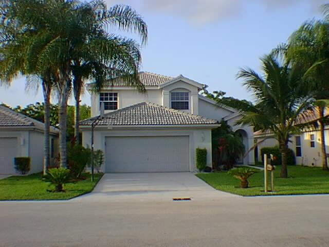 10832  Crescendo Circle Boca Raton, FL 33498