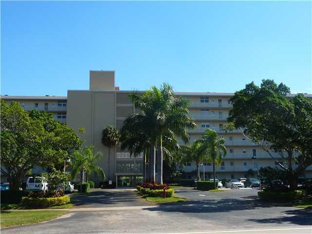 5500 NW 2 Avenue #unit 523 Boca Raton, FL 33487