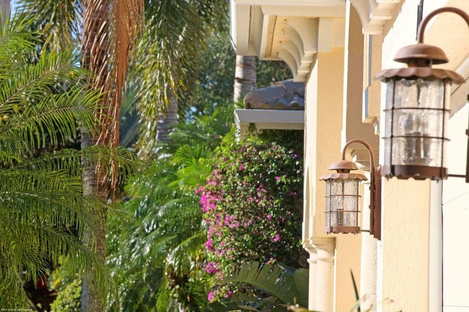 107 Abondance Drive, Palm Beach Gardens FL 33410 | Tauber Real Estate