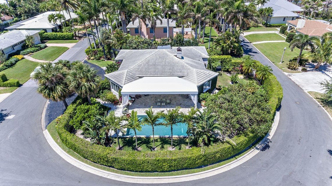 201 Russlyn Drive, West Palm Beach, FL 33405