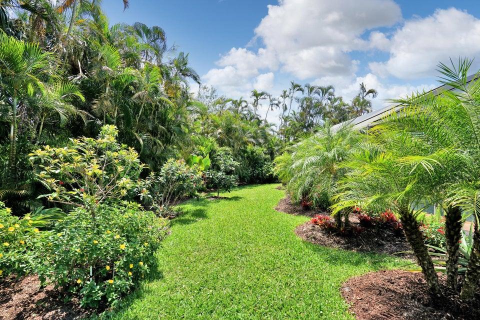 761 Parkside Circle Boca Raton, FL 33486