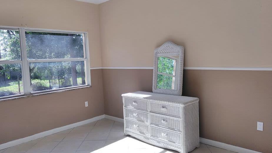 18100 50th Street, Loxahatchee, Florida 33470, ,Duplex,For Sale,50th,RX-10425774