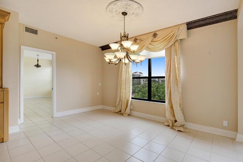 7235  Promenade Drive #302 Boca Raton, FL 33433
