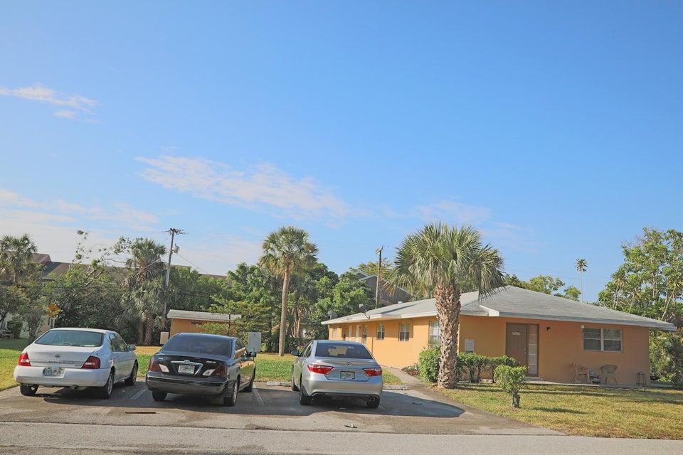 4906 Vilma Lane, West Palm Beach, Florida 33417, ,Triplex,For Sale,Vilma,RX-10425995