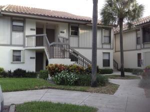 3130  Millwood Terrace #2130 Boca Raton, FL 33431
