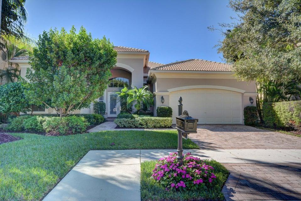137 Tranquilla Drive, Palm Beach Gardens, FL 33418 | Sotheby\'s ...