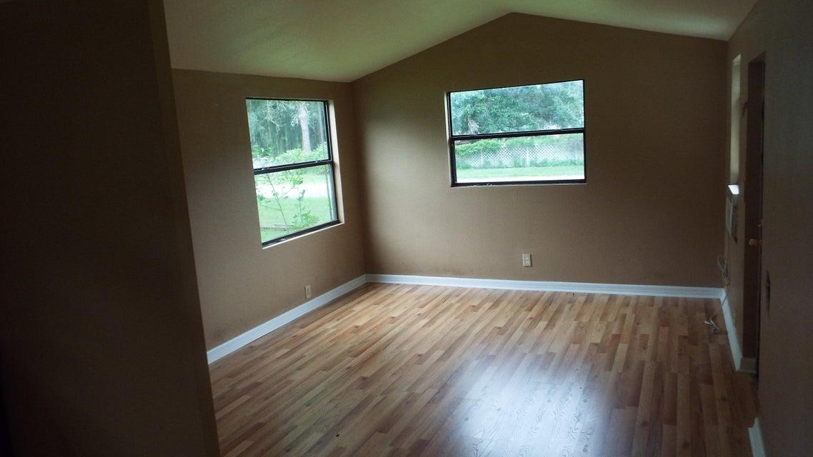4410 Pine Street- Brandon- Florida 33511, ,Duplex,For Sale,Pine Haven Mobile Home park,Pine,RX-10426289
