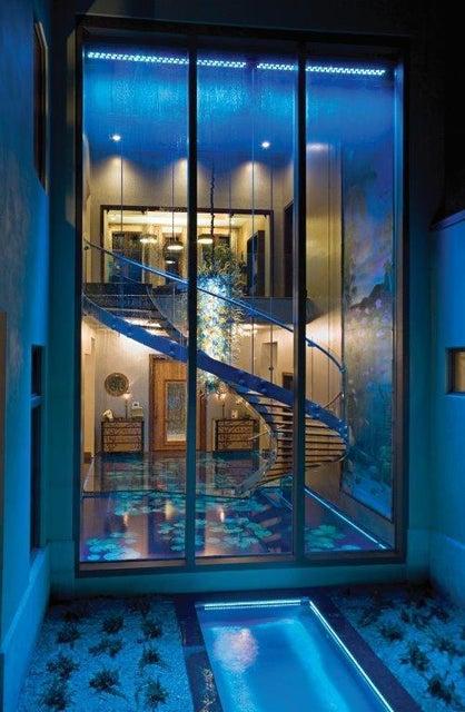 620 Ocean Boulevard, Manalapan, Florida 33462, 7 Bedrooms Bedrooms, ,10.1 BathroomsBathrooms,Single Family,For Sale,Ocean,RX-10426342