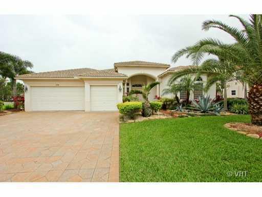 12388 Equine Lane, Wellington, Florida 33414, 5 Bedrooms Bedrooms, ,3.1 BathroomsBathrooms,Single Family,For Sale,EQUESTRIAN CLUB,Equine,1,RX-10438394