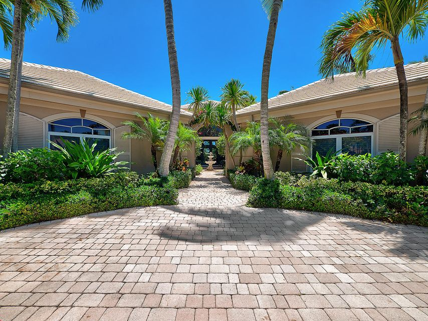 Residential for sale in Palm Beach Gardens, Florida, RX-10425457
