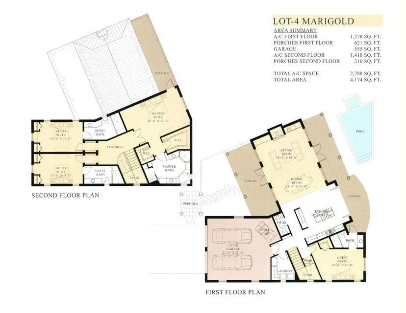 10363 SE Marigold Circle