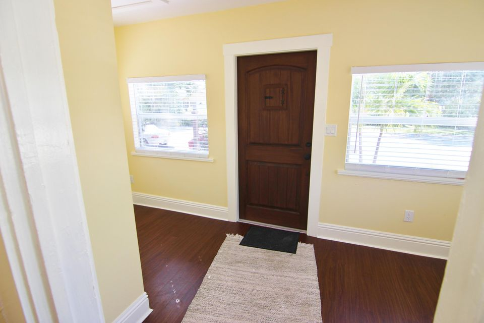 414 L Street, Lake Worth, Florida 33460, ,Duplex,For Sale,Downtown Jewel NA,L,RX-10426864