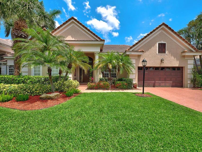 Palm Beach Gardens - Preferred Properties