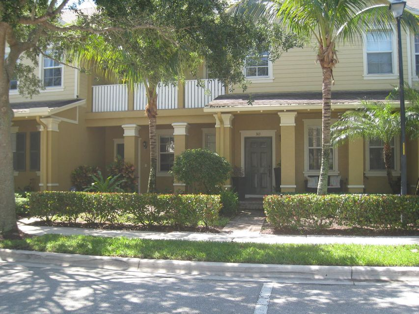 359 E Bay Cedar Circle Jupiter FL 33458