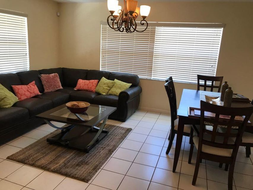 2534-2536 Cleveland Street, Hollywood, Florida 33020, ,Duplex,For Sale,Cleveland,RX-10427303