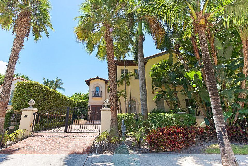 444-Brrazilian-Ave-Palm-Beach-MKH_9268