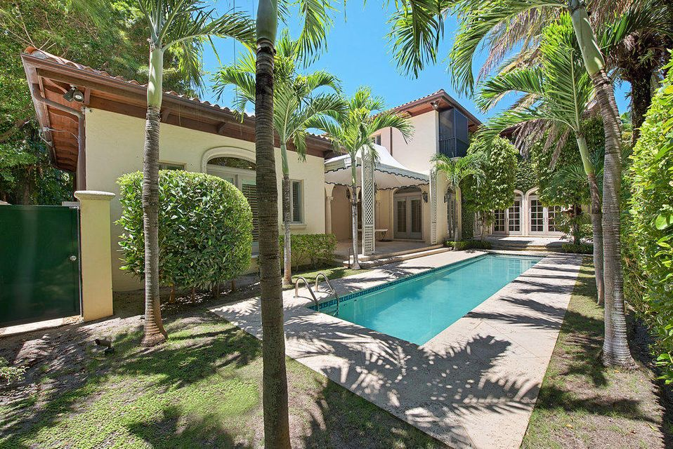 444-Brrazilian-Ave-Palm-Beach-MKH_9391-E