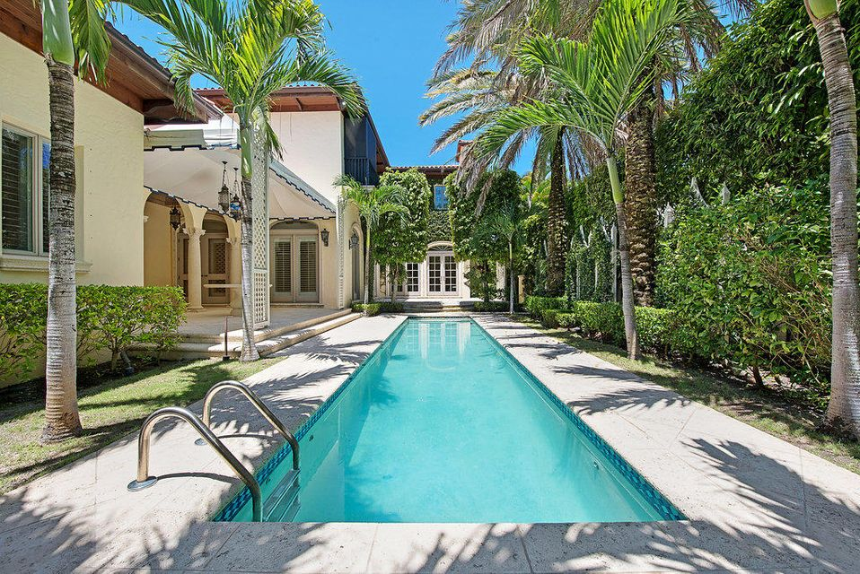 444-Brrazilian-Ave-Palm-Beach-MKH_9399-E