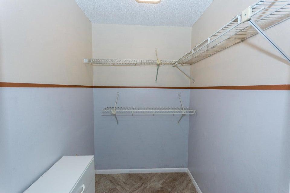 511 20th Court, Boynton Beach, Florida 33435, ,Duplex,For Sale,20th,RX-10426035