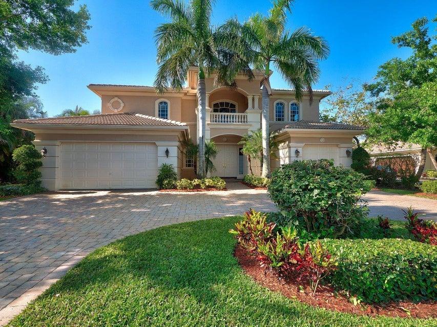 Search Royal Palm Beach Real Estate