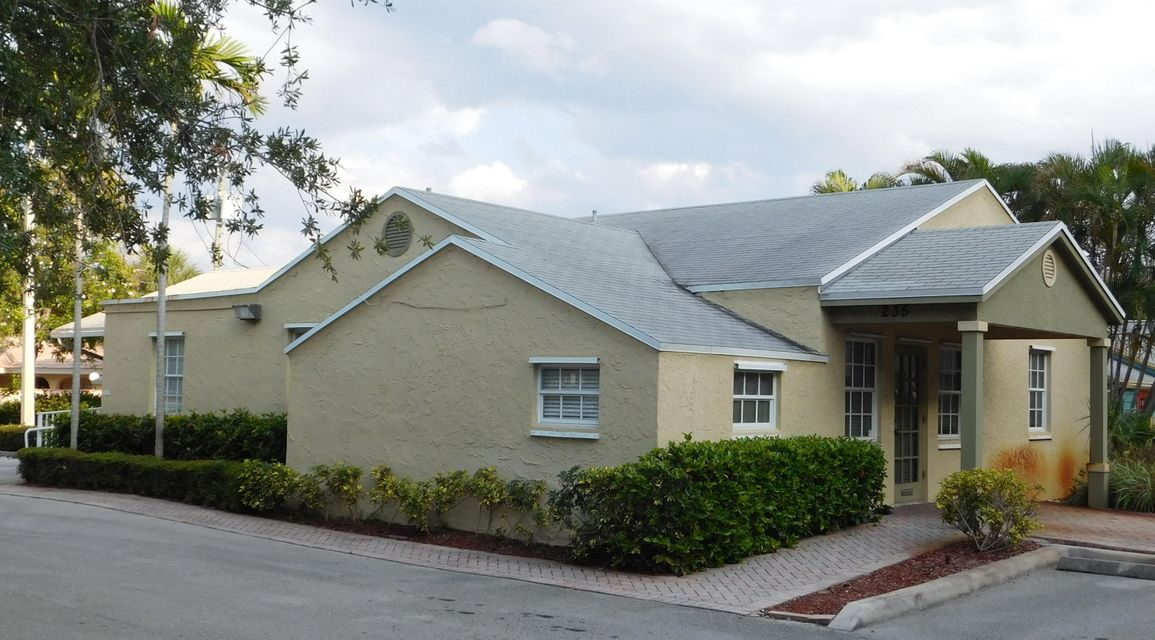 Free Standing Professional Office Building Located in Delray Beach, Florida, across from the Aloft Hotel.  *Alley access *Lot Size Approx 110' x 125'*Remodeled 1999*Zoning  CBD*Prime Location for Owner-User with additional rental income* Can be office, retail, restaurant or mixed use* 14+ parking spots* additional land for expansion*No warranty or representation, expressed or implied is made as to the accuracy of the information contained herein and same is subject to errors, omissions, change of price, rental or other conditions, withdrawal without notice, and to any special listing conditions