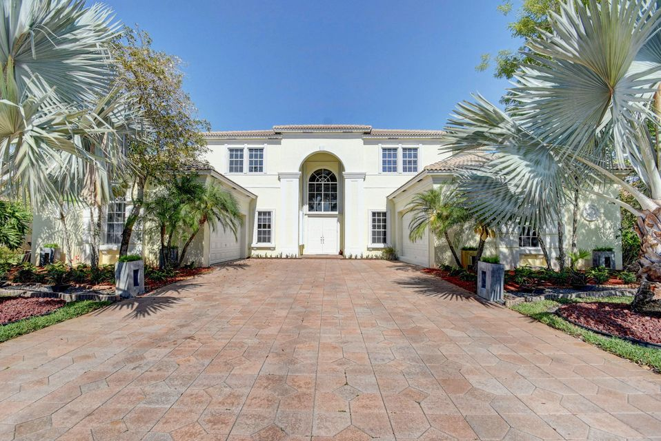 12365 Equine Lane, Wellington, Florida 33414, 5 Bedrooms Bedrooms, ,5 BathroomsBathrooms,Single Family,For Sale,Equine,RX-10427809