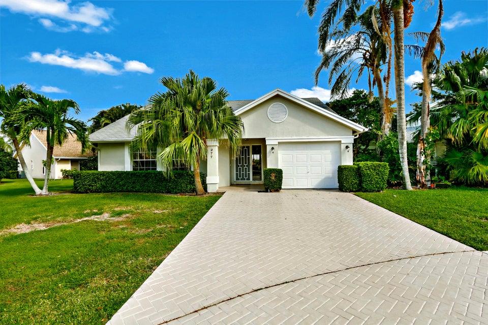 Indian Creek   Jupiter FL   Homes for Sale   Jupiter Lighthouse Realty