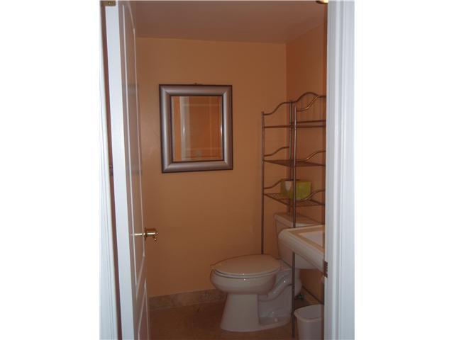 5600 Flagler Drive- West Palm Beach- Florida 33407, 1 Bedroom Bedrooms, ,1.1 BathroomsBathrooms,Condo/Coop,For Sale,Flagler,17,RX-10428184