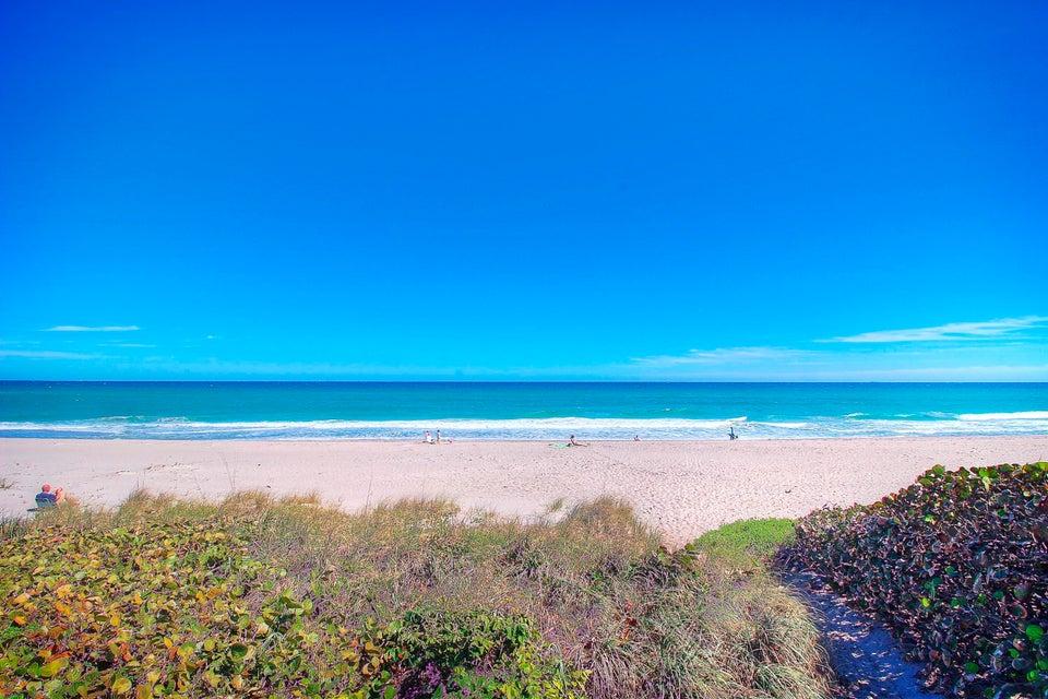 Beach 2 MLS
