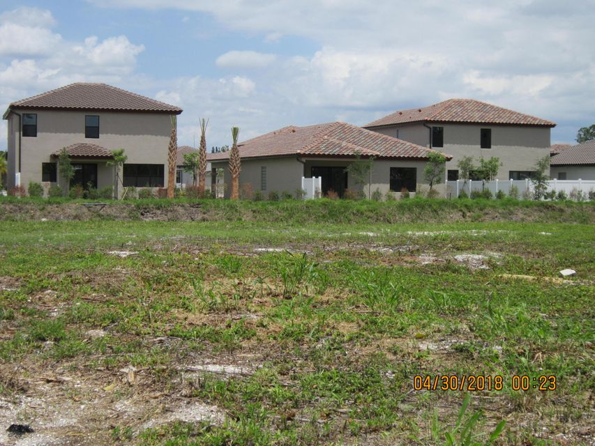 000-Alexander-Rd-West-Palm-Beach-FL-33413