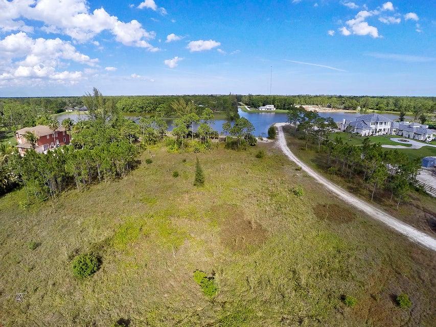 5648-Duckweed-Lake-Worth-FL-33449