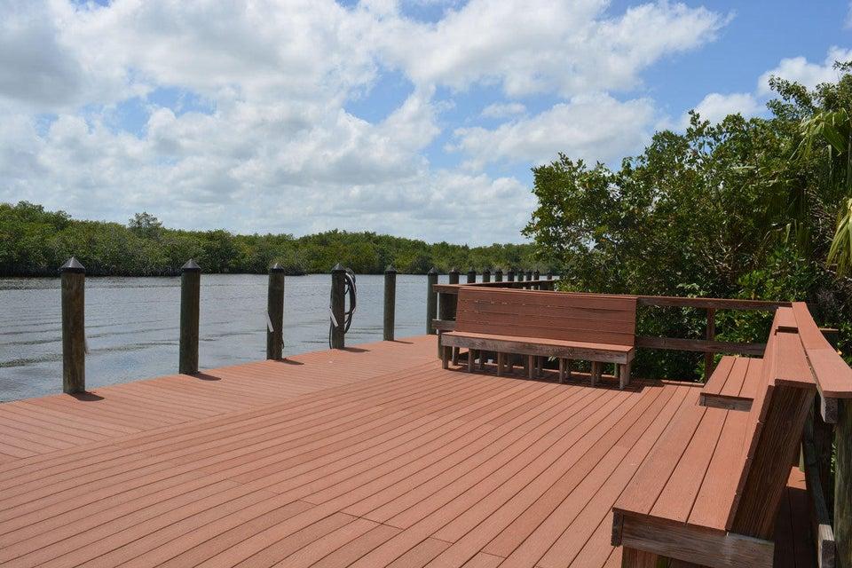 151 South River Drive, Stuart, Florida 34997, 2 Bedrooms Bedrooms, ,2 BathroomsBathrooms,Condo/Coop,For Rent,South River Village,South River,1,RX-10428649