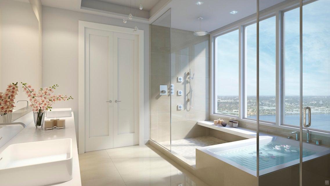 03-Seabreeze Bath