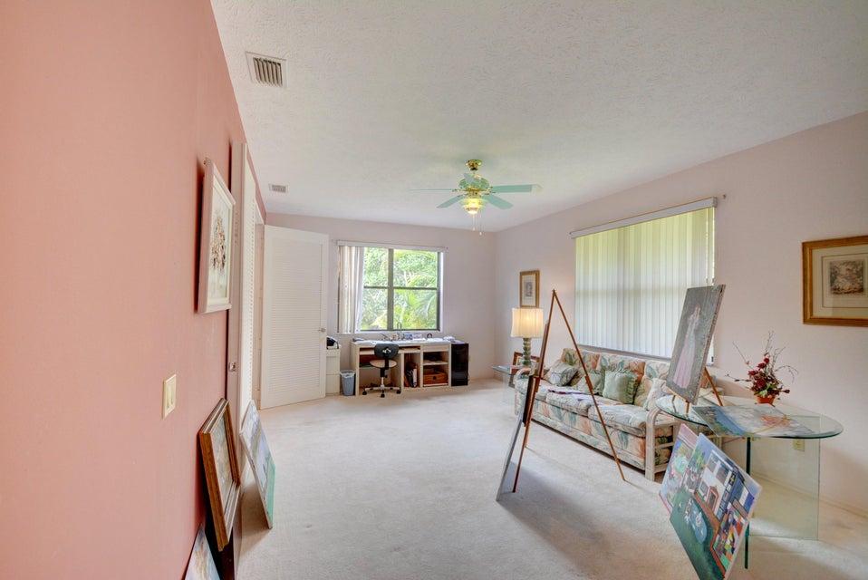 653-Thornhill-Palm-City-FL-34990