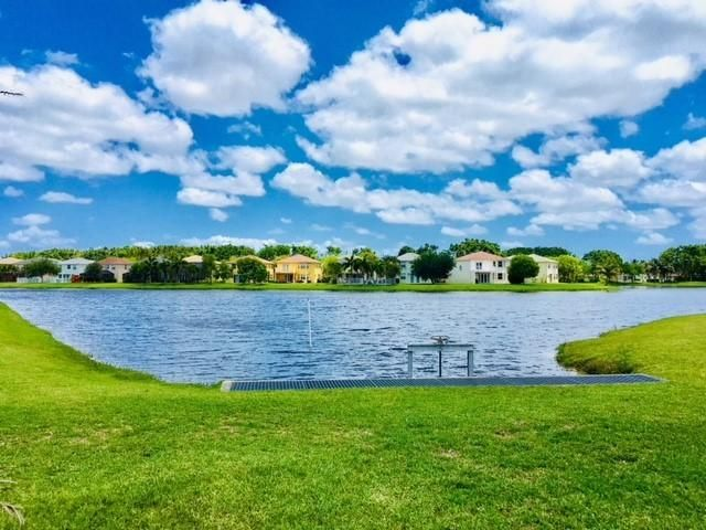 9880 Woodworth Court, Wellington, Florida 33414, 4 Bedrooms Bedrooms, ,2.1 BathroomsBathrooms,Single Family,For Rent,OLYMPIA,Woodworth,RX-10429403