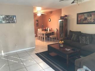 150 Tropical Avenue, West Palm Beach, Florida 33415, ,Triplex,For Sale,Tropical,RX-10427274